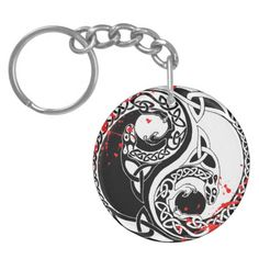 Cool blood splatter Yin Yang Dragons tattoo art Key Chains online after you search a lot for where to buyDiscount Deals Cool blood splatter Yin Yang Dragons tattoo art Key Chains today easy to Shops & Purchase Online - transferred directly secure and trusted checkout...
