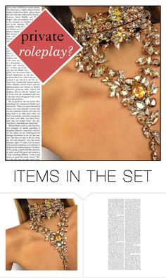 """""""DO NOT LIKE!! TO BE DELETED!!"""" by xo-laurenamy ❤ liked on Polyvore featuring art and modern"""