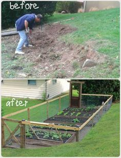 40 Best Vegetable Garden Fence Ideas Images In 2015 Potager Garden