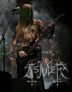 Metal Art, Black Metal, Folk, Death, Concert, War, Popular, Forks, Concerts