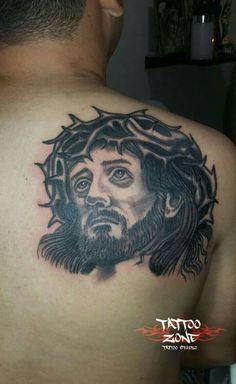 Tattoo Zone, David, Portrait, Tattoos, Tatuajes, Headshot Photography, Tattoo, Portrait Paintings, Drawings