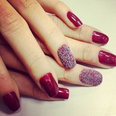 Looking for DIY nail accessories? Visit AQ Nail Beauty Products– the home of the latest, trendy and healthy brand of nail accessories. http://www.aqnailart.com