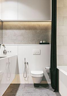 apartamento-plywood-en-odessa-m3-architects (10)