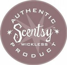 Wickless candles and scented fragrance wax for electric candle warmers and scented natural oils and diffusers. Shop for Scentsy Products Now! Scentsy Independent Consultant, Like Me, My Love, Brand Me, Smell Good, Perfume, My Favorite Things, How To Make, Things To Sell