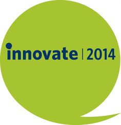 Come check out the amazing research going on in Applied Science on Sept 29 @UBCRobsonSquare http://innovate.apsc.ubc.ca/ #innovate2014