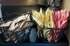Canning 101: Can You Preserve With Artificial Sweeteners?