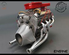 Engine_render_04