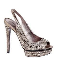 Another gift for me...  Available at Dillards.com #Dillards