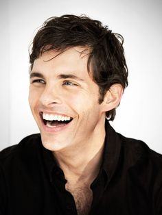 images of james marsden | Picture of James Marsden