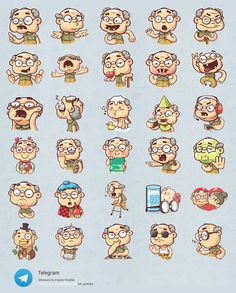 Evgeny Polukhin on Behance Simple Character, Game Character Design, Character Design Inspiration, Character Art, Children's Book Characters, Chibi Characters, Indian Illustration, Graphic Illustration, Cartoon Drawings