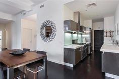 66 Ninth Avenue 3- Olivia Wilde and Jason Sudeikis selling their $4M home in meatpacking district NYC