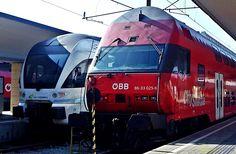 085 Wien Wbhf.