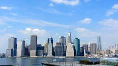 Blick auf Manhattan - Check more at https://www.miles-around.de/nordamerika/usa/new-york/new-york-city-manhattan-downtown/,  #9/11 #Brooklyn #BrooklynBridge #Freiheitsstatue #Geocaching #Hotel #HudsonRiver #LowerManhattan #Manhattan #NewYork #NewYorkCity #NYC #Reisebericht #TrinityChurch #USA #WorldTradeCenter #WorldTradeCenterMemorial