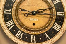 Clocks http://homesteadfurnitureonline.com/accessories-clocks.html