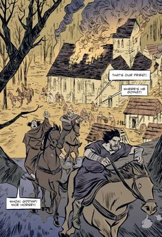 source: http://www.newsarama.com/18488-witchcraft-heresy-in-new-ogn-templar-from-prince-of-persia-creator.html