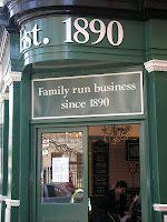 Goddards family run English Pie and Mash Restaurant Restaurant Ideas, Apricot Pie, Pie And Mash, Greenwich London, English, My Favorite Things, English Language