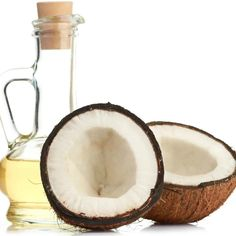 Coconut Oil: 6 Uses Ranging from Food to Beauty to Health