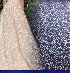 f4fc9d132a97 china wholesale beaded embroidery fabric china wholesale fabric with cutwork  embroidery china wholesale mirror embroidery fabric