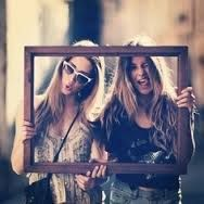 best friends photography ideas - Google Search