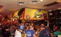 Jane's Bits: Little Moir's Food Shack: Food Wow - Jupiter, Florida