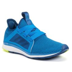 3d2030e1a5 10083 Best Women s Running Shoes images in 2019
