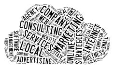 Local Search Marketing Services in Vancouver - Triforce Media