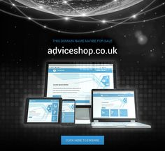 Advice Shop Financial Advisers (Independents) 5-6/Midway House Fountain Street  Manchester Lancashire M24 1AF | To get more infomration about Advice Shop, Location Map, Phone numbers, Email, Website please visit http://www.HaiUK.co.uk