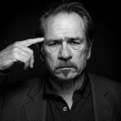 Tommy Lee Jones, 2005