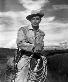 Shane, Alan Ladd, 1953 Movies Photo - 46 x 61 cm Western Film, Western Movies, Western Art, Hollywood Stars, Classic Hollywood, Old Hollywood, Arkansas, Cowboy Films, Tv Westerns