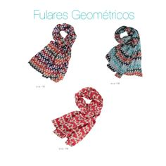 #fulares #geometry #salvadorbachiller #spring #newcollection #coulor #mylook #musthave #it #instfashion #inspiration #desing #original #especial #girls Geometry, Must Haves, Ready To Wear, Crochet Earrings, The Originals, Spring, Girls, How To Wear, Inspiration