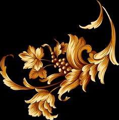 Free Image on Pixabay - Flower, Wallpaper, Beautiful, Plant Bordado Popular, Motif Arabesque, Coffee Artwork, Folk Embroidery, Embroidery Patterns, Turkish Art, Tea Art, Arte Popular, Stencil Art