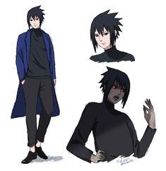 Sasuke Shippuden, Naruto Sasuke Sakura, Wallpaper Naruto Shippuden, Itachi Uchiha, Deidara Akatsuki, Narusasu, Sasunaru, Boruto, Emo