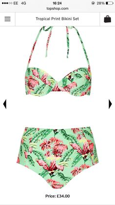 44 Best swimsuit up images  cc19d41797
