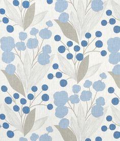 Shop Portfolio Capparis Aegean Fabric at onlinefabricstore.net for $33.35/ Yard. Best Price & Service.