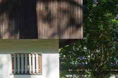 https://flic.kr/p/deWZ6E   munkkiniemi - aalto house 4   Text here.