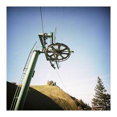 Utility Pole, Wind Turbine, October, Explore, Photography, Photograph, Fotografie, Photoshoot, Fotografia