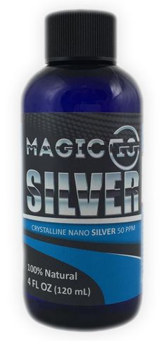 Silver Water, Colloidal silver, nanoparticles, Colloidal silver water, nanosilver products, silver nanoparticles antibacterial