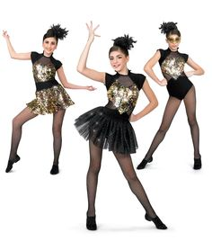 abd5a10ae 34 Best 2018 dance - tween tap   jazz costumes images