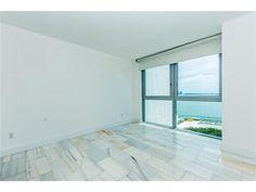 Jade Brickell (1331 Brickell Bay Drive #903, Miami, FL 33131)