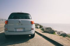 FIAT Nation | Go Social with FIAT USA