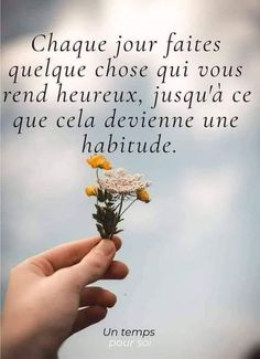 Image Citation, Quote Citation, French Qoutes, Silence Quotes, Choose Joy, Motivation, Good Mood, Food For Thought, Just Love