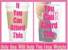 Stop and think about this! www.plexusslim.com/ReneeNewell