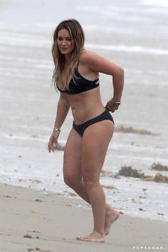 The latest news, photos and videos on Hilary Duff Bikini Pictures is on POPSUGAR Celebrity. On POPSUGAR Celebrity you will find news, photos and videos on entertainment, celebrities and Hilary Duff Bikini Pictures. Hilary Duff Style, Black Bikini, Hot Bikini, Beautiful Indian Actress, Beautiful Actresses, Hilary Duff Bikini, Mode Jeans, Celebrity Bikini, The Duff