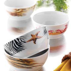 4 Parça Çerez Seti 1  Kütahya Porselen Ürün Kodu : CLB04CZS9014163    İster sofralarınızda sosluk olarak isterse hoş sohbetlerde çerezlik olarak kullanabileceğiniz çerez setler şık ambalajıyla güzel bir hediye seçeneği aynı zamanda.