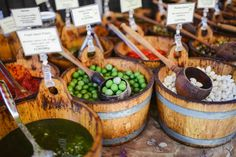 Maltby Street Market - Food&_ | Food, Stories, Recipes, Photography & Illustration