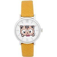 Product Details Skeleton, Watches, Detail, Accessories, Fashion, Moda, Wristwatches, Fashion Styles, Skeletons