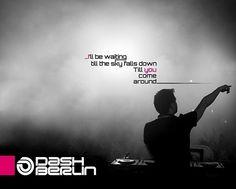 Dash Berlin India Tour 2013 !!!!