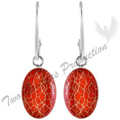 #Aqua_Crystal_Pendant_Earrings Editing By #TWO_BROTHERS_PRODUCTION #THEN_GET_IN_TOUCH