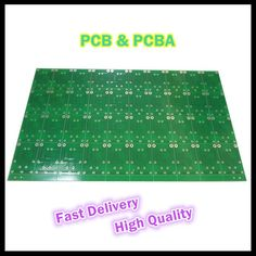 Check out this product on Alibaba.com App:FR4 HASL lead free rigid pcb manufacturer in China https://m.alibaba.com/Mrm6fy