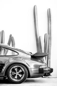 Üff-da, Bandito! | Deus Ex Machina | Custom Motorcycles, Surfboards, Clothing and Accessories